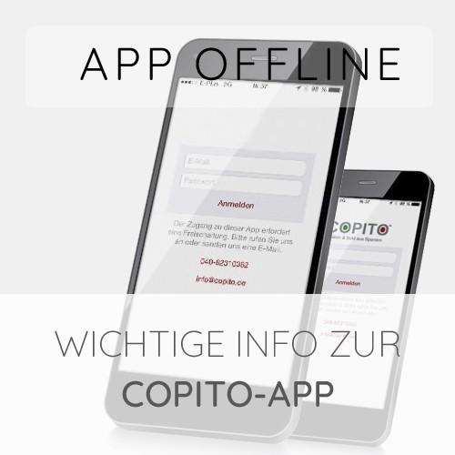 Update-COPITO-APP-3