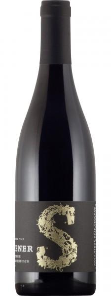 Siener Pinot Noir Birkweiler Kastanienbusch