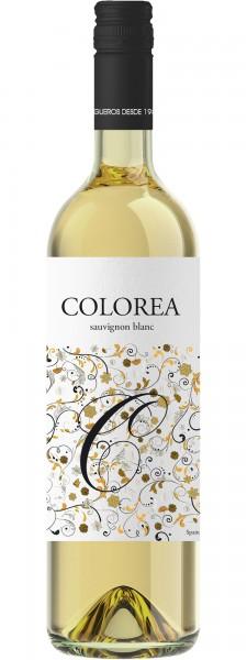 Colorea Sauvignon Blanc