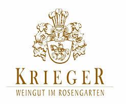 Weingut Krieger
