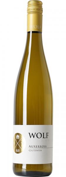 Weingut Wolf Auxerrois