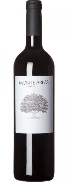 Monte Arlas Tinto Roble