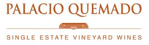 Vinas de Alange - Palacio Quemado