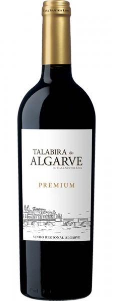 Talabira do Algarve