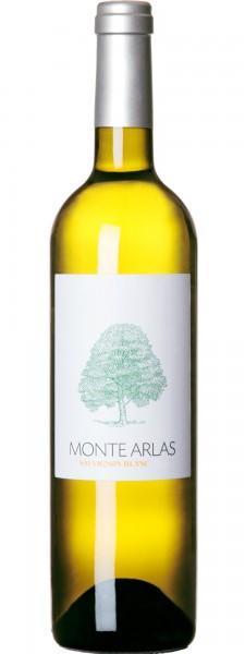 Monte Arlas Sauvignon Blanc