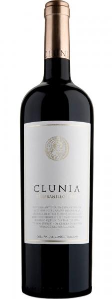 Clunia Tempranillo