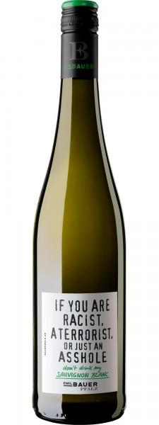 Emil Bauer Special Edition Sauvignon Blanc