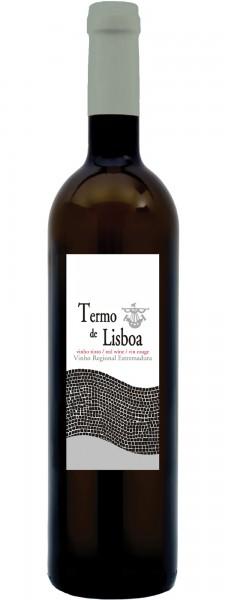 Termo de Lisboa