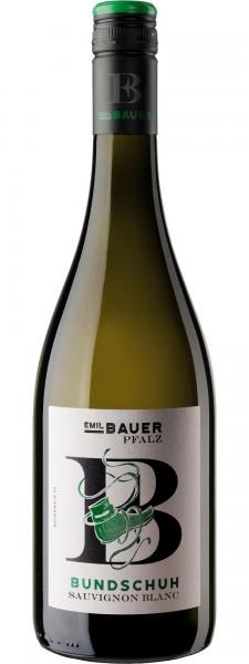 Emil Bauer Sauvignon Blanc