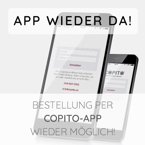Copito-App-online