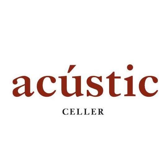 Acustic Celler