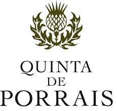 Quinta de Porrais