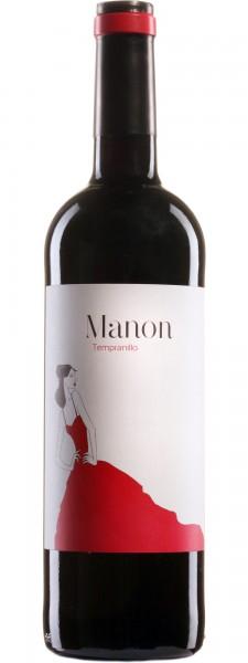 Manon Roble