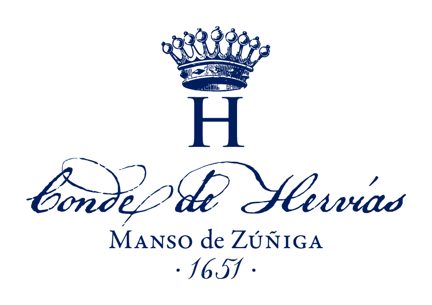 Manso de Zuñiga