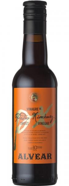 Vinagre de Pedro Ximenez Sweet
