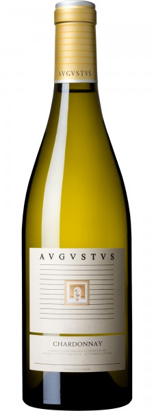 Augustus Chardonnay