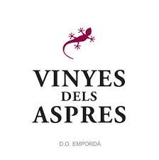Vinyes dels Aspres - Joaquim Alberti