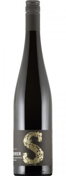 Siener Chardonnay Birkweiler Mandelberg
